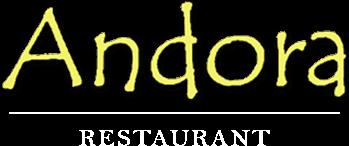 andora-restaurant-logo-349x146