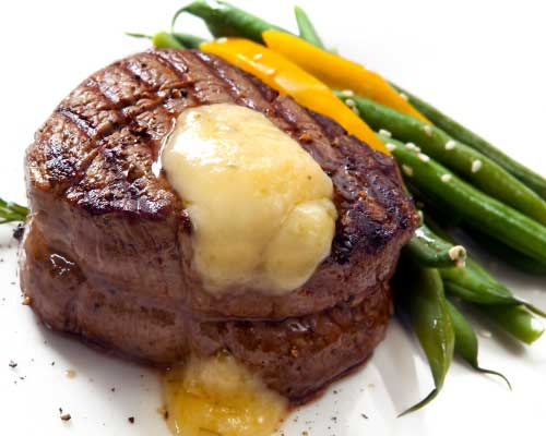steak-filet