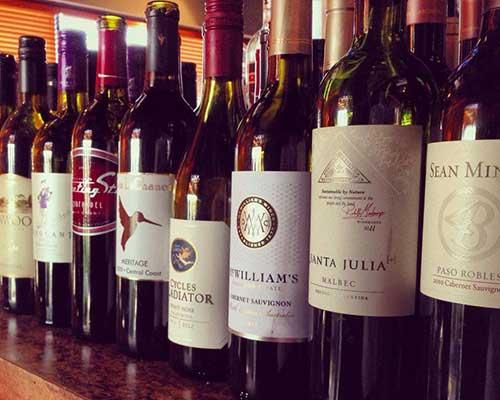 wine-bottles-500x400